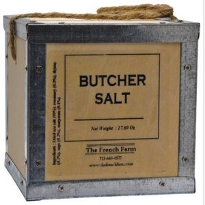 2016-holiday-gifts-butcher-salt