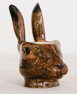 2016-holiday-gifts-hare-egg-cup