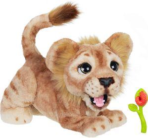 Simba Kids Gifts