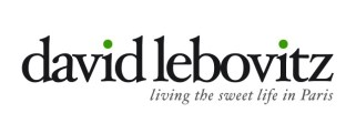 favorite-food-blogs-david-lebovitz