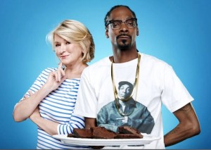 favorite-food-blogs-martha-stewart-and-snoop-dogg