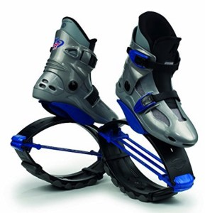 jump-boots-kangoo-jumps-power-shoe