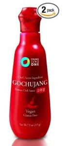 stocking-stuffers-2016-gochujang-korean-chili-sauce