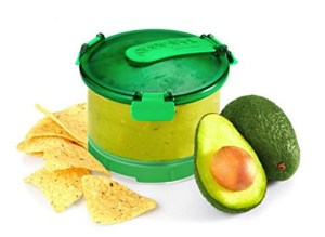 stocking-stuffers-2016-guac-lock