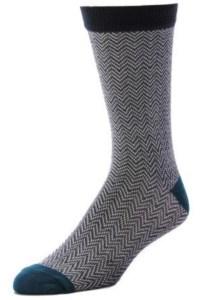 stocking-stuffers-2016-mens-sock