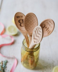 stocking-stuffers-2016-personalized-wooden-spoons