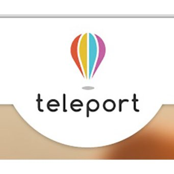 relocating apps - teleport
