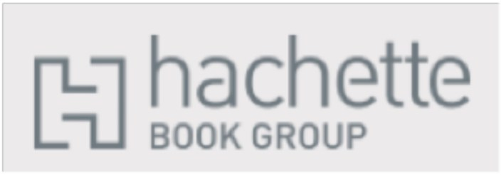 REading discussions, hatchette book group