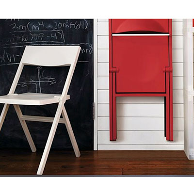 Fine Stylish Folding Chairs Fit For A King Or Queen Sharp Eye Evergreenethics Interior Chair Design Evergreenethicsorg