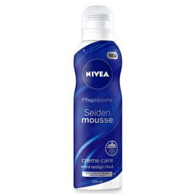 Drugstore Travel Body Wash