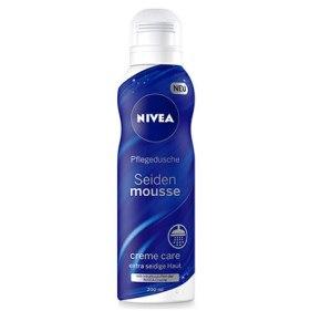 Drugstore Travel Body Wash