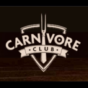 Fathers Day Gifts - Carnivore Club