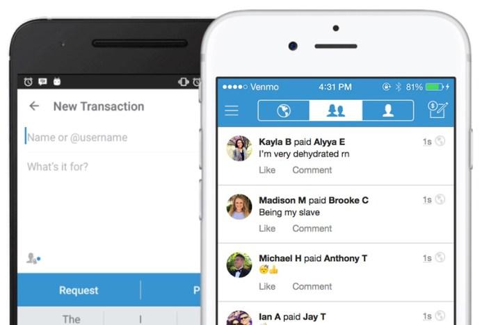 Easy Payment Apps For Splitting The Bill - Sharp Eye