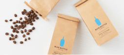 blue bottle coffee subscriptions