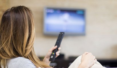TV shows worth watching