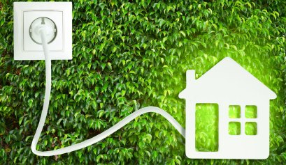 save energy and money