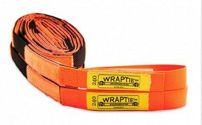 tough tiedown straps wraptie surprising stocking stuffer ideas