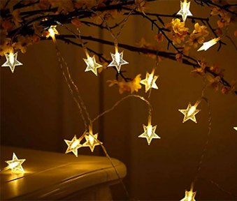 """starry"