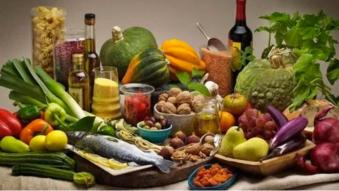 Meiterranean Diet