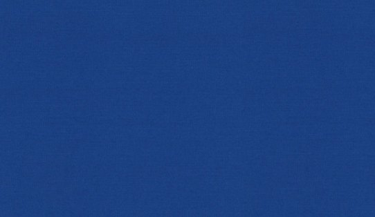 Classic Blue color of 2020