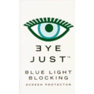 EyeJust and Kindle Publishing