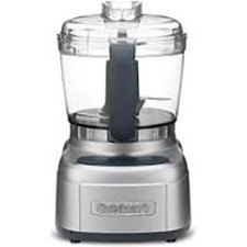 basic baking food processor