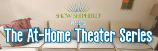 Show Shepherd At-Home Theater