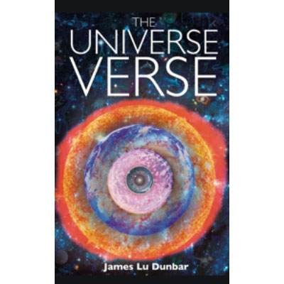 Universe Verse and the Frick