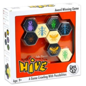games soldier ants hive