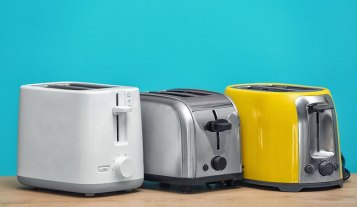 Best Toasters of 2021