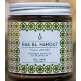 cooking with spices ras el hanout