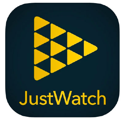 Friday Bulletin Just Watch App