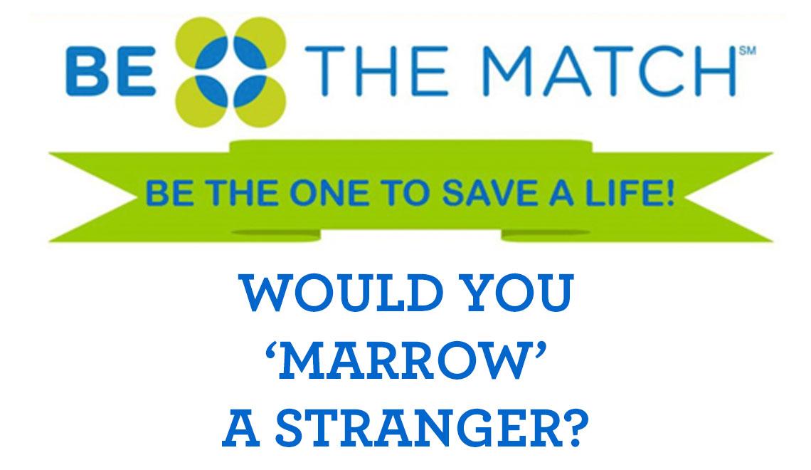 Bone Marrow Transplants
