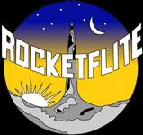 RocketFlight