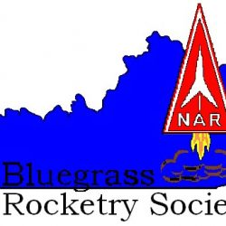 Next BluesRocks Launch – March 14, 2020