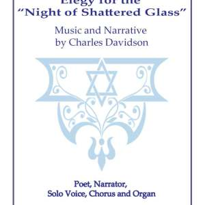 Elegy for the NIght of Shatt Glass web.jpg