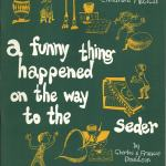 Funny Thing cover.jpg