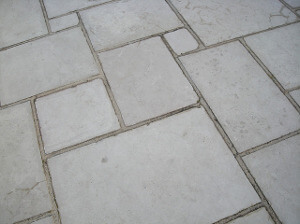 Public Liability Insurance for Block Paving Contractors