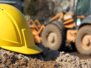 Public Liability Insurance for Builders