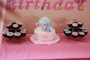 Public Liability Insurance for Cake Making And Decorating