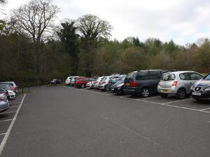 Car Park Insurance