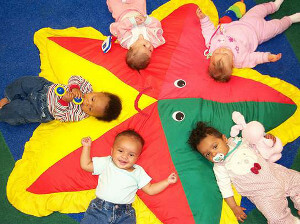 Public Liability Insurance for Childminders