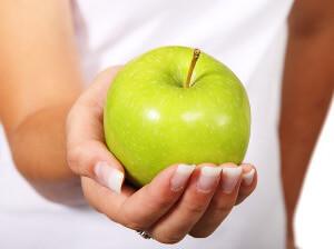 Public Liability Insurance for Dietitians