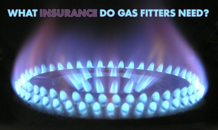 Gas Fitters