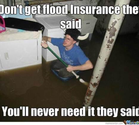 insurance-meme-11