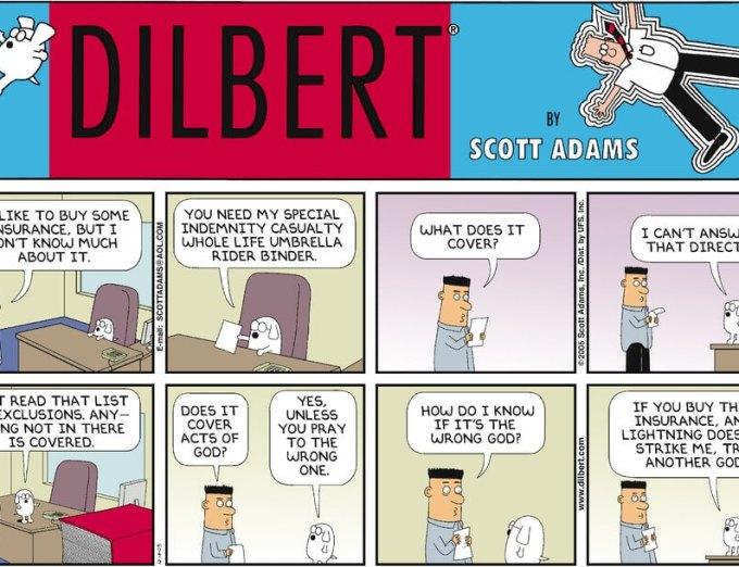 insurance-meme-13
