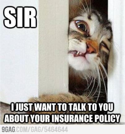 insurance-meme-2