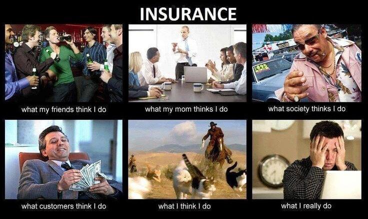 insurance-meme-6