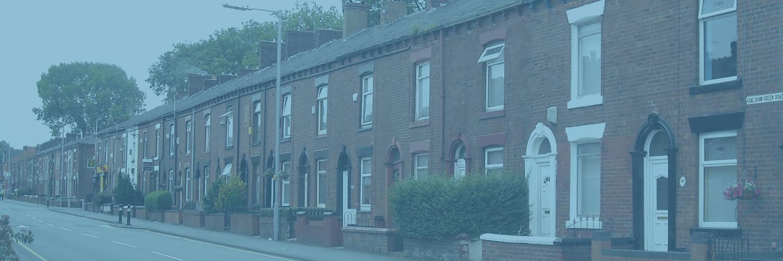 Landlords Buildings Insurance 1