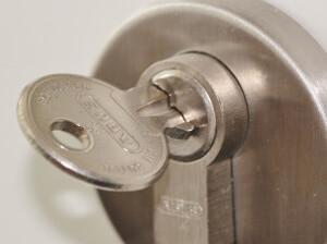 Public Liability Insurance for Locksmiths